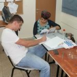Our Academic Program